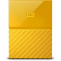 Get Additional 25% Cashback on All Hard Disks at Paytm Mall