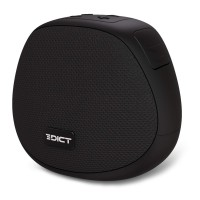 For 999/-(50% Off) Boat Wireless Speaker Rs.999 at Amazon India