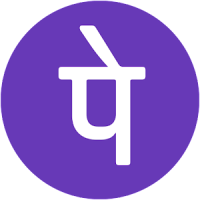 For 425/-(15% Off) PhonePe - 15% cashback upto Rs.75 on Reliance Postpaid Bills at PhonePe
