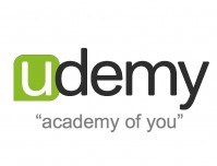 46+ Top Paid Udemy Courses For FREE at Udemy
