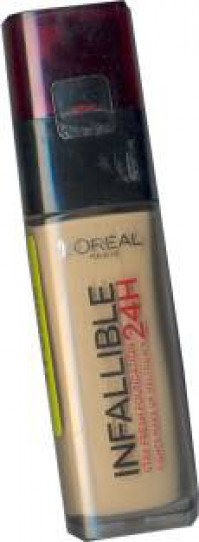 For 598/-(50% Off) Min. 65% off on L'oreal Paris, Maybelline Eye Liner/ Lipstick/ Makeup kit starts from 111 at Flipkart