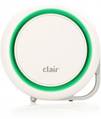 For 5990/-(57% Off) Clair BF2025 Portable Room Air Purifier (Multicolor) at Flipkart