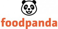 For 150/-(67% Off) Get Rs.300 Off On Rs.450 Between 3rd To 5Th July 2015 at Foodpanda