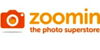 For 4.5/-(92% Off) Get photo print from zoomin at Zoomin